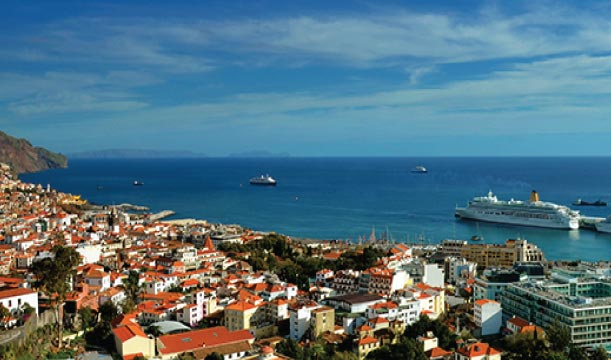 7-funchal-viewpoints
